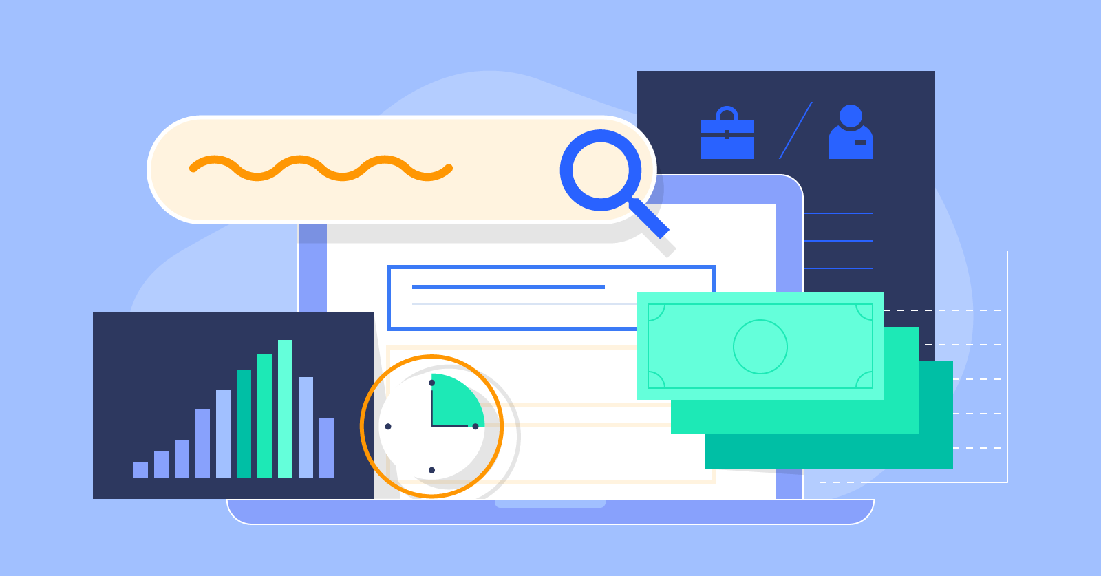 SEO Pricing In 2021