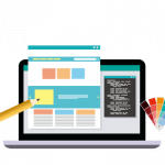 website design and seo services