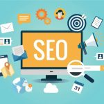 Site Optimization Google