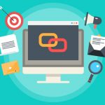 Case Study On Link Building