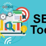 SEO free tools